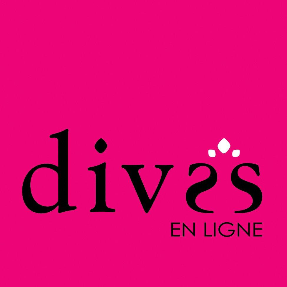 logo_Divas_en_ligne_web
