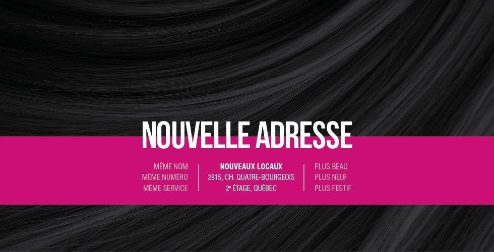 InstitutDivas_demenagement_nouvelle_adresse2